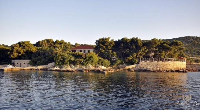 Villa Ruza Kolocep